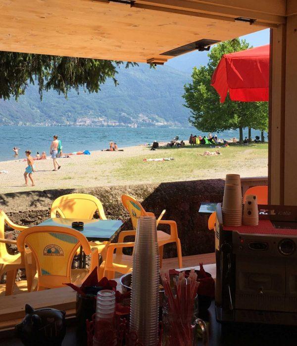 vista-spiaggia-bar